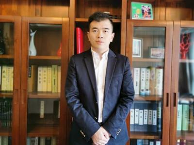 宝客(上海)联手三门峡商会驰援湖北疫区(图)