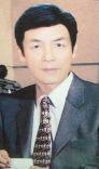 李人雄-中国漆刻画艺术大师